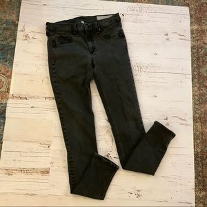Rag & bone leggings 30